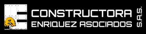 Constructora Enriquez Asociados SAS